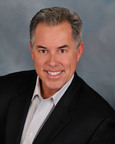 Jay Kunkle Joins BOCM's Newport Beach Office