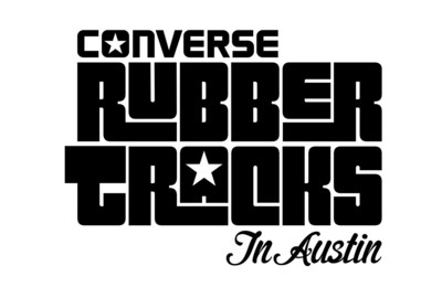 Converse Returns To Austin To Celebrate Music And Self-Expression