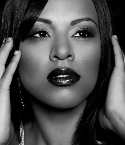 Essence The Rap Diva Is 'Unorthodox'