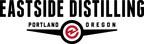 Eastside Distilling Ships Largest Order in Company's History
