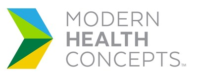 About Modern Health ConceptsBased in South Florida and founded by a third-generation farm with over 50 years of horticultural expertise, Modern Health Concepts (MHC) is one of the original five dispensing organizations licensed to cultivate, process, and dispense throughout the state of Florida. MHC is committed to offering patients relief through a range of medical cannabis products, including low-THC, high-CBD cannabis and full medical cannabis. More information regarding Modern Health Concepts can be found at www.modernhealthconcepts.com.