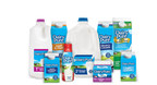 DAIRYPURE(R) MILK RANKED AMONG TOP TEN MOST SUCCESSFULFOOD AND BEVERAGE PRODUCT LAUNCHES OF 2015