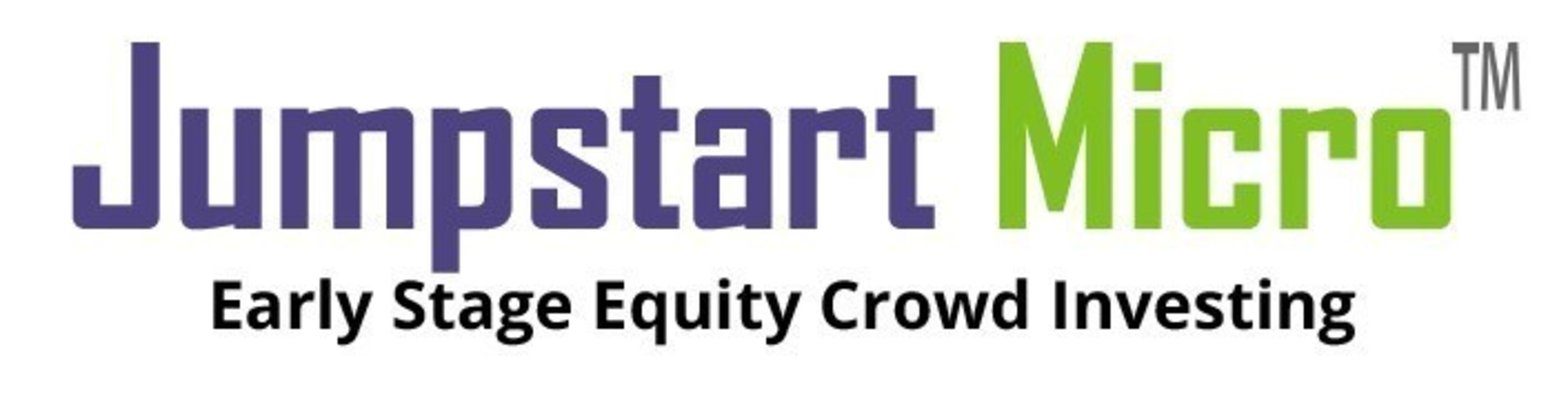 Jumpstart Micro Launches Three New Crowdfunding Investment Opportunities