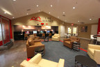 TGM Waterford Commons - Manchester, CT