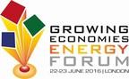 El 'Foro de Energía para Economías en Crecimiento' - Una plataforma donde los inversores más prestigiosos encuentran a las economías más brillantes del mundo