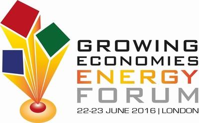 The 'Growing Economies Energy Forum' - A Platform Where World's Most Bankable Investors Meet the World's Brightest Economies