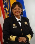 Former Surgeon General Regina M. Benjamin to Chair National Kidney Foundation's Chronic Kidney Disease Prevention Initiative