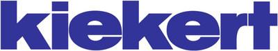 Kiekert Logo