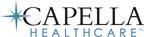 Capella Healthcare