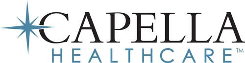 Capella Healthcare. (PRNewsFoto/Capella Healthcare) (PRNewsFoto/CAPELLA HEALTHCARE)