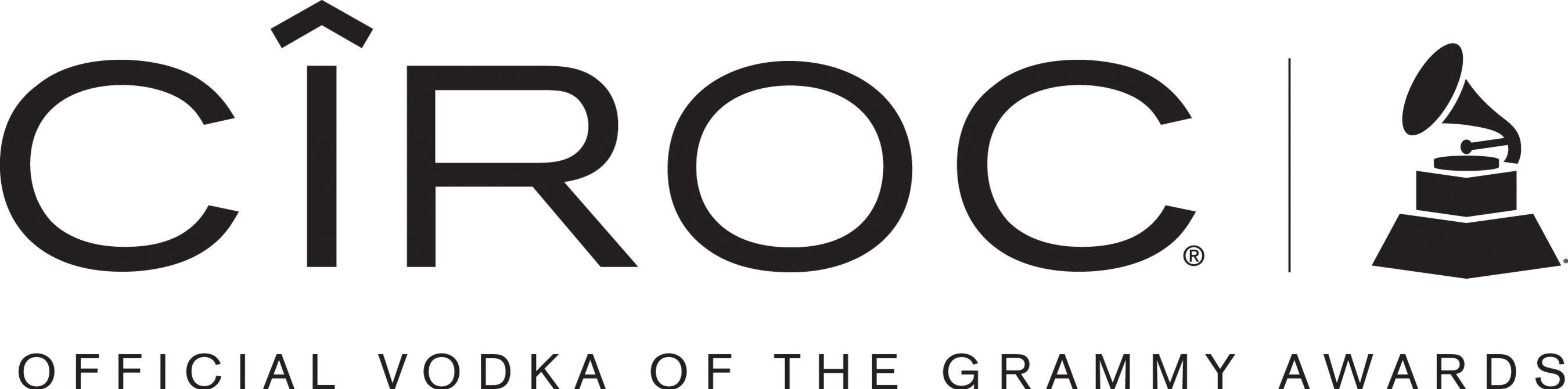 Sean Diddy Combs and CIROC Ultra Premium Vodka toast to GRAMMYs Partnership and Encourage Music Fans to Celebrate Life Responsibly.