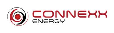 Connexx Energy, Inc.  (PRNewsFoto/Connexx Energy, Inc.)