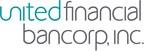 United Financial Bancorp, Inc. (UBNK) logo