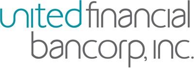 news home penny financial services announces date release quarter