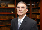 Dr. Aziz Sancar, who earned his PhD in molecular and cell biology from UT Dallas in 1977, is one of three scientists who received the 2015 Nobel Prize in Chemistry.