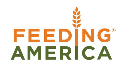 Olive Garden Teams Up With Feeding America To Feed Families In Need