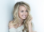 Television and film actress Megan Park announced that she lives with rheumatoid arthritis (RA), marking the first time she has publicly disclosed living with a chronic autoimmune disease. Park made the announcement in partnership with Joint Decisions.
