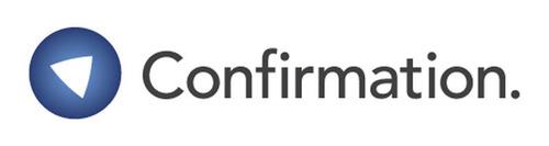 Confirmation.com Announces New Enhancements of its Online Audit Confirmation Service