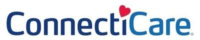 ConnectiCare_Logo