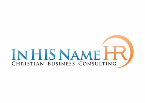 InHISNameHR.com. (PRNewsFoto/In HIS Name HR) (PRNewsFoto/IN HIS NAME HR)