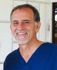 Dr. John Fankhauser.