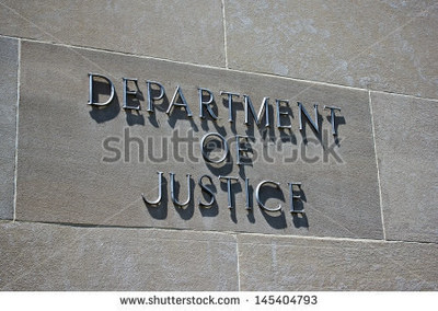 ACLJ Files Lawsuit Against the Department of Justice