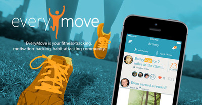 Visit EveryMove.org to sign up for free.