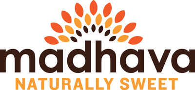 Since 1973, Madhava Natural Sweeteners has blossomed beyond honey. Madhava has taken a love of all-natural sweeteners and created delicious new products using ingredients you'd find in your own kitchen.  (PRNewsFoto/Madhava Natural Sweeteners)