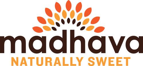 Madhava Makes Mornings Naturally Sweeter: Introducing New All-Natural Organic Pancake & Coffee