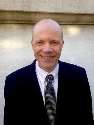 Doug O'Brien, Executive Vice President NCBA CLUSA