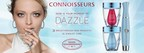 3 new jewelry cleaning products from Connoisseurs earn Good Housekeeping Seal