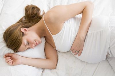 The Sacramento Dentistry Group Examines Fetal Health and Maternal Sleep Apnea