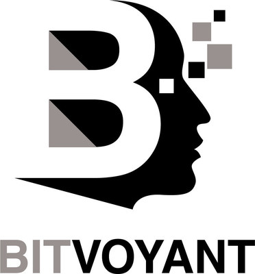 BitVoyant is a provider of cyber-derived intelligence and proactive defense solutions