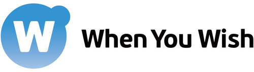 New Approach to Crowdfunding Gains Momentum at www.whenyouwish.com. Website closes angel round with investment ...