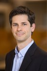 Dan La Russo, Managing Director, Ogilvy PR San Francisco and Denver