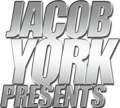 Jacob York Presents (PRNewsFoto/Jacob York Presents)