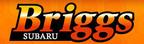 Briggs Subaru Aids Subaru of America in Record September.  (PRNewsFoto/Briggs Subaru)