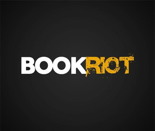 Book Riot Movement Spreads Like Wildfire