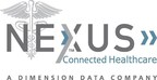 Nexus Connected Healthcare