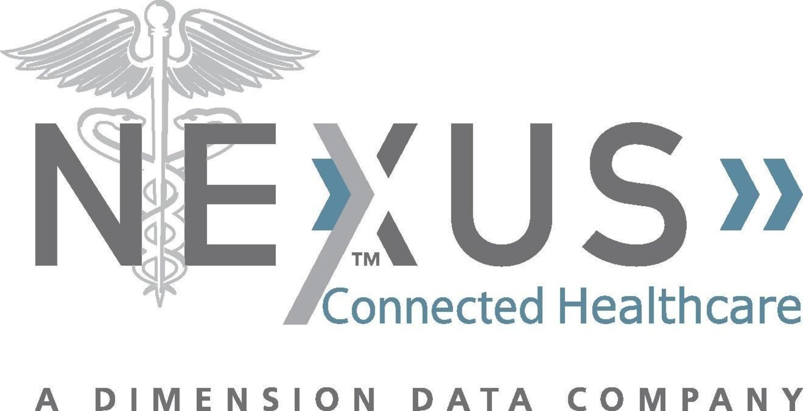 Nexus Connected Healthcare