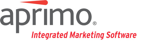 Aprimo Names Robin Fleming Vice President of Cloud Services