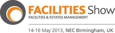 Facilities Show 2013