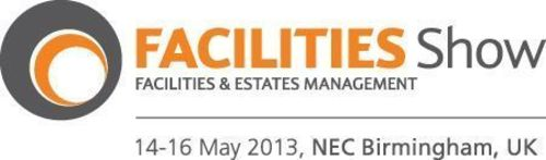 Facilities Show Welcomes MITIE as Show Partner