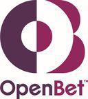 OpenBet logo