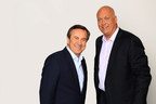 OppenheimerFunds partners with Cal Ripken Jr. and Daniel Boulud for exclusive client events.