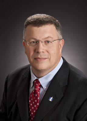 Kirt Walker, Nationwide Financial President and Chief Operating Officer