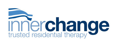 InnerChange logo (PRNewsFoto/InnerChange)