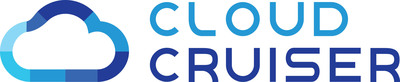 CLOUD FINANCIAL MANAGEMENT - Transforming the Business of Cloud.  (PRNewsFoto/Cloud Cruiser)