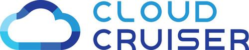 CLOUD FINANCIAL MANAGEMENT - Transforming the Business of Cloud. (PRNewsFoto/Cloud Cruiser) (PRNewsFoto/)