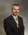 Matthew Prior, Nonin Medical vice president of business development